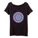 Balance_T-shirt_womens_black_web
