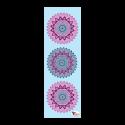 Cosmos-Mandalas-Web (1)