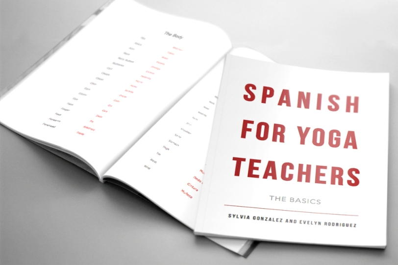 spanish+for+yoga+teachers+translations