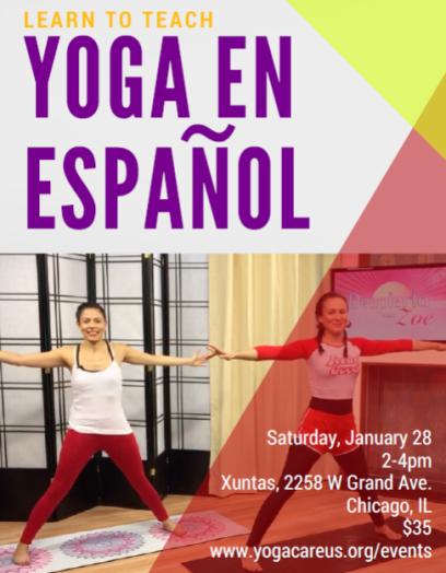 flyer-yoga-en-espanol